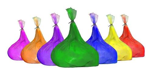 pasta comprimida suavizante p/ ropa (rinde 100 lt) c/perfum