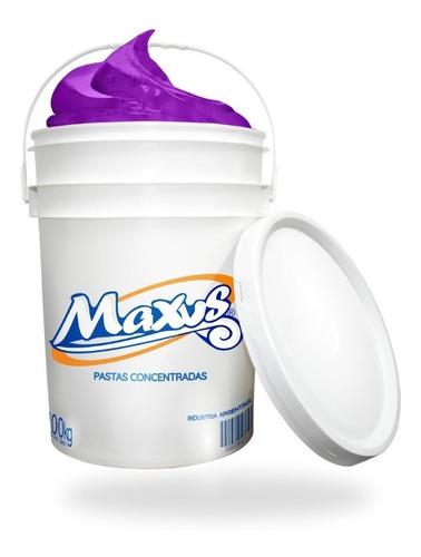 pasta concentrada jabon liquido para ropa 120 litros premium