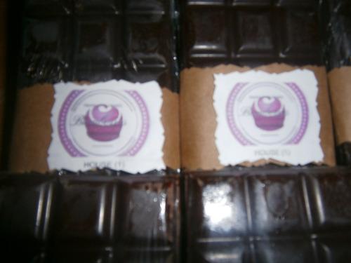 pasta de cacao al 100%