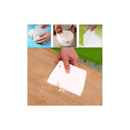 pasta de neeshow + envio gratis