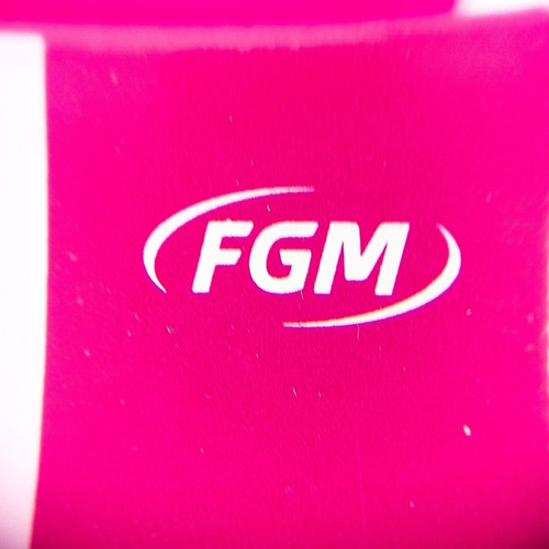 pasta de pulir universal diamantada diamond excel fgm