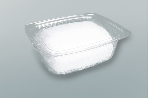 pasta flexible, pasta francesa porcelana fria.