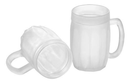 pasta fosqueante 50g para vidro artesanato fosco