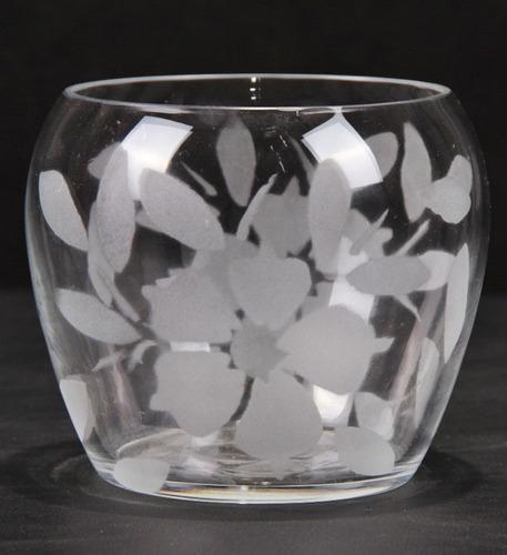 pasta fosqueante grava vidro compre 4 leve 5 + pincel + mold