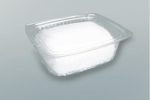 pasta francesa,porcelana fria , pasta flexible