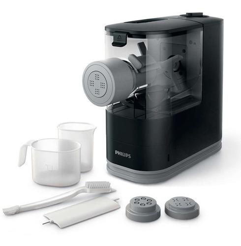 pasta maker philips hr2335 compact maquina para hacer pastas