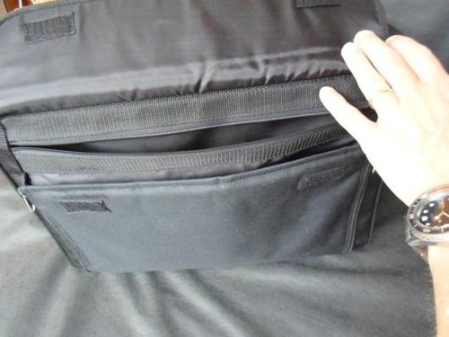 pasta maleta