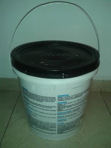 pasta profesional para drywall
