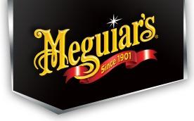 pasta quik clay bar meguiars - g10  - 50g