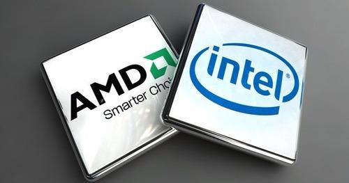 pasta termica 3x1 silicon 1gr pc procesadores intel amd mdj