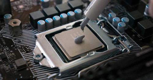 pasta térmica alto rendimiento id-cooling 3gr disipadora
