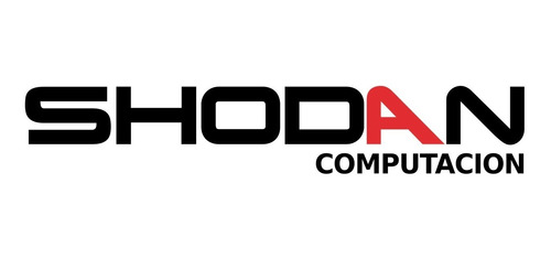 pasta térmica alto rendimiento id-cooling disipador gris 1gr