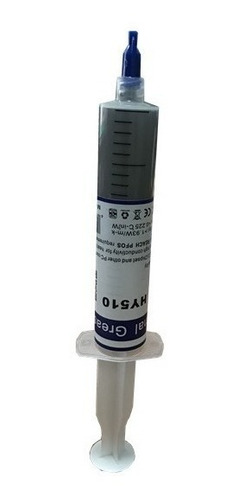 pasta termica disipadora de calor para procesador jwk vision