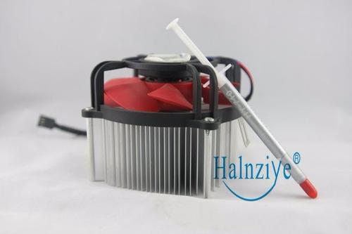 pasta térmica disipadora de calor para procesadores