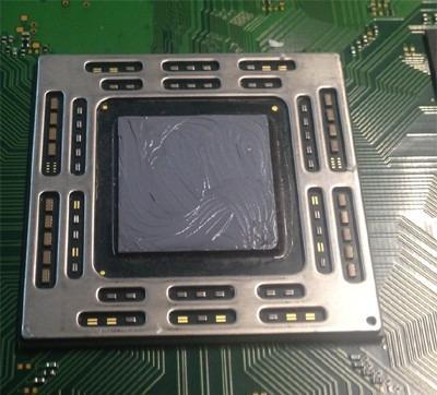 pasta térmica prata, tapcamp silver processador pote 20 gr