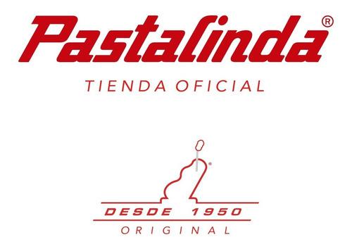 pastalinda clásica roja original - tienda pastalinda