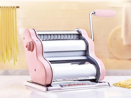 pastalinda clásica rosa original - pago contado