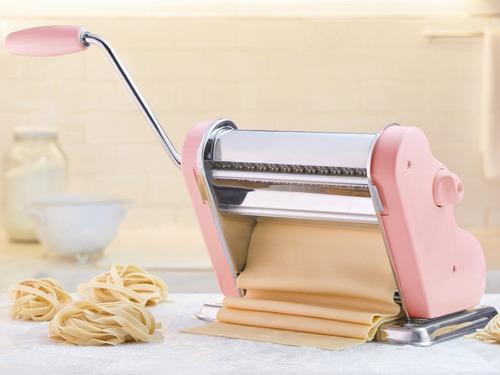 pastalinda clásica rosa original - tienda pastalinda