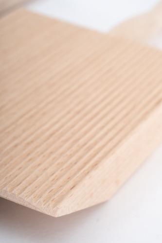 pastalinda tabla para ñoquis / garganelli - original
