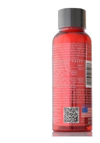 pastas para adelgazar  quemador de grasa  producto natural