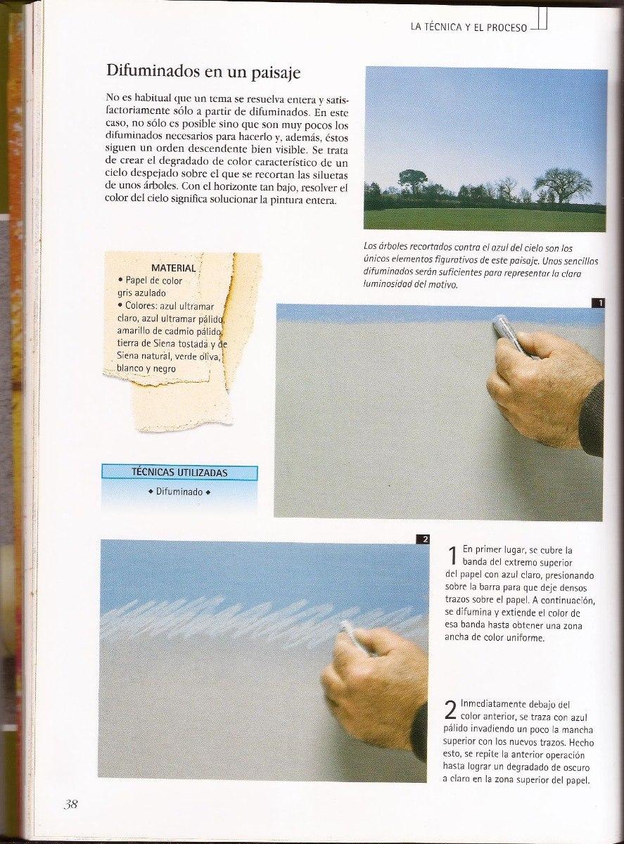 Asombroso Libros Gratis Para El Color Del Rincón Composición - Ideas ...