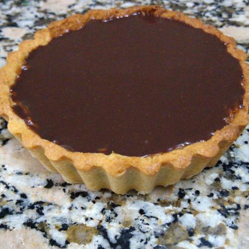 pastelería y panadería artesanal