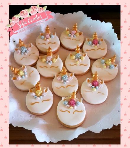 pasteleria y reposteria artesanal-tortas de diseño