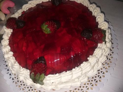 pasteleria,tortas, masas, box, chocolateria