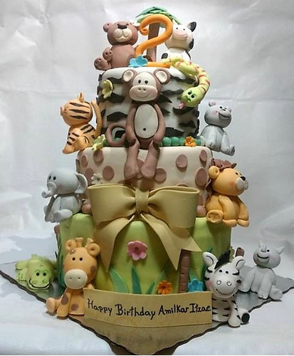 pasteles de fondant, cupcakes, cakepops, etc.