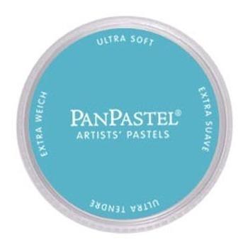 pasteles, pan pastel