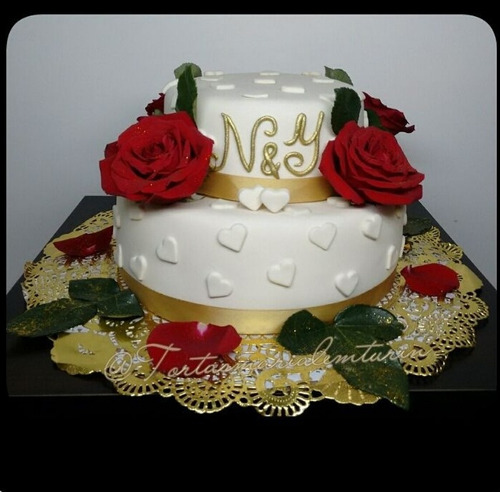 pasteles para bodas,  matrimonio, bautizo, cumpleaños