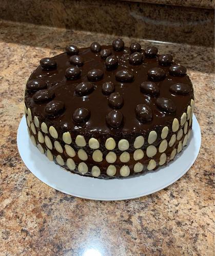 pasteles sin azúcar
