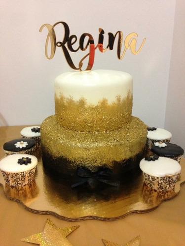 pasteles y galletas decorados  con fondant y royal icing