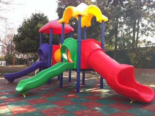 pastelon goma 50cmx50cmx15mm/ m2/ plásticos morija