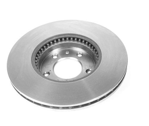 pastilha de freio + disco dianteiro fusion 2.5 sel 16v 2011