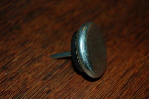 pastilha deslizante para pés de cadeiras ponteira protetor