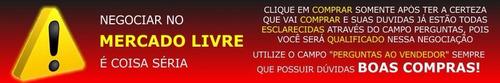 pastilha + disco dianteiro e traseiro new civic 2006 a 2011