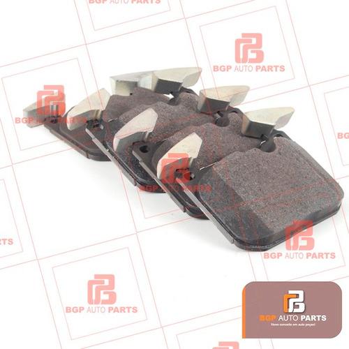 pastilha freio bmw serie 1/3 f20/f30 2012/ dianteira 1491.00