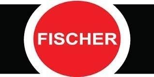 pastilha z 650 d1/d1a/d2/d3 (78-82) tras - fischer 12152