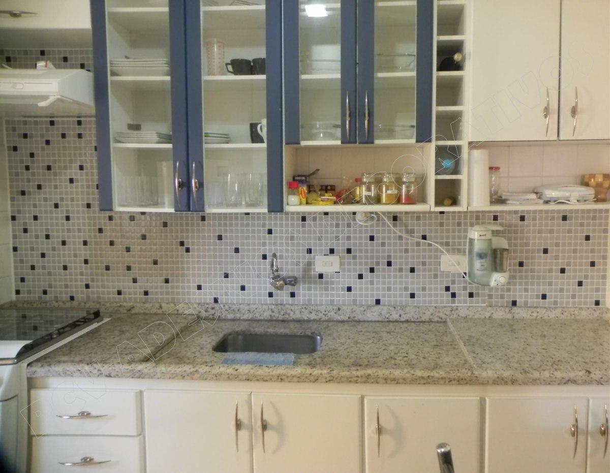 Adesivo De Cozinha ~ Pastilhas Adesivas Resinadas, Banheiro, Azulejo, 30x30cm