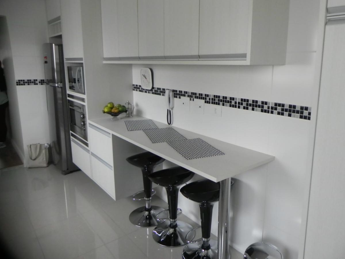 Pastilhas Adesivas Resinadas Banheiro Cozinha Tripla R$ 11 50 em  #5A5B4E 1200x900 Banheiro Branco Com Pastilhas Verdes