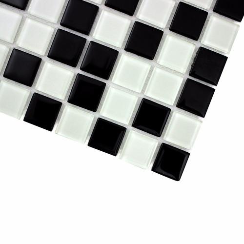 pastilhas de vidro cristal miscelânea: banheiro, cozinha