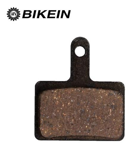 pastilla bikein compatible shimano, tektro.. revisar aviso
