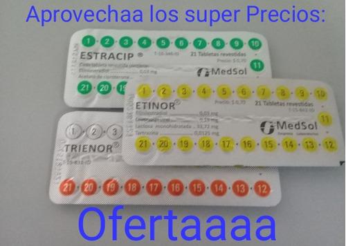 pastilla de freno corsa model etinor trienor estracip aminor