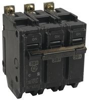 pastilla eléctrica general electric thqb 32030