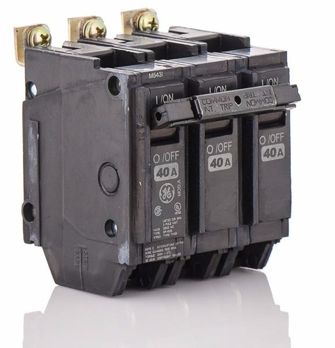 pastilla eléctrica general electric thqb 32040