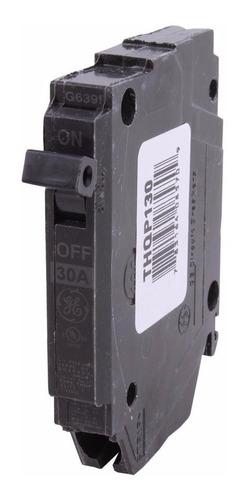 pastilla eléctrica general electric thqp 130