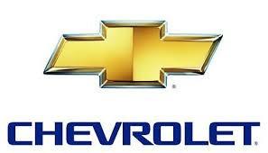 pastilla freno chevrolet spark (ref 96446176 / 588116884)
