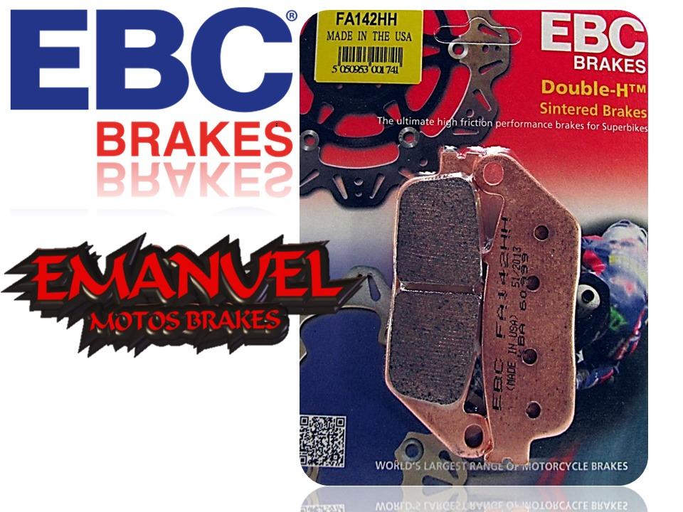 Desmontable Gancho de remolque Teclas Corte a su código BOSAL Gancho de remolque clave T2001 a T2200
