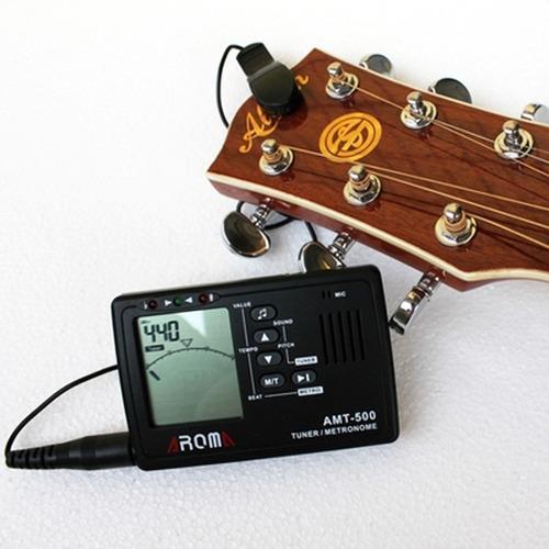 pastilla guitarra acustica, violín, ukulele, clip dhl gratis